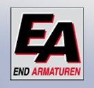 END-Armaturen