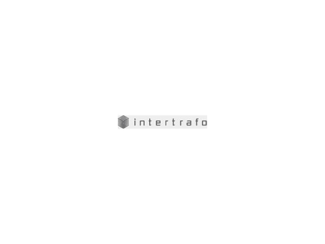 INTERTRAFO